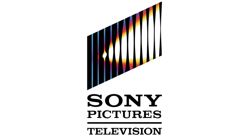 Sony Pictures Television Diverse Directors Program