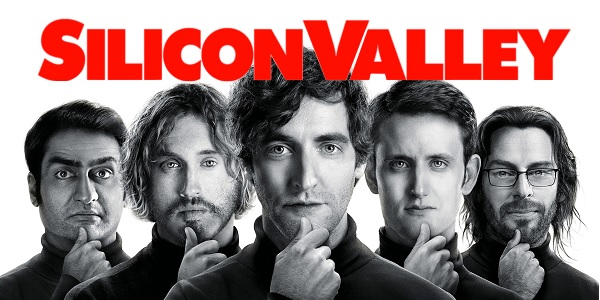 Pete Chatmon to Observe on HBO's Silicon Valley