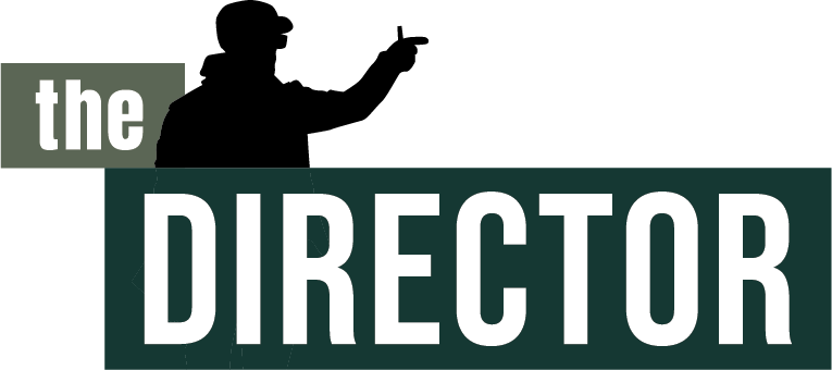 TheDirector